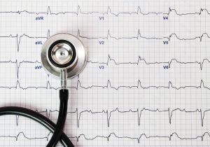ECG & Pharmacology Certification Class Southern California