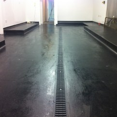 Commercial Kitchen Floor Coverings Remodels On A Budget Gallery 5 Surehome Ie Building Contractors