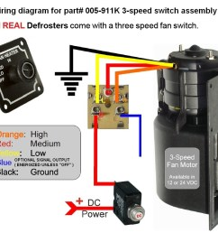 three switch wiring diagram power from switch [ 1179 x 855 Pixel ]