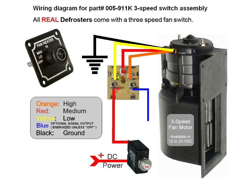 medium resolution of three switch wiring diagram power from switch