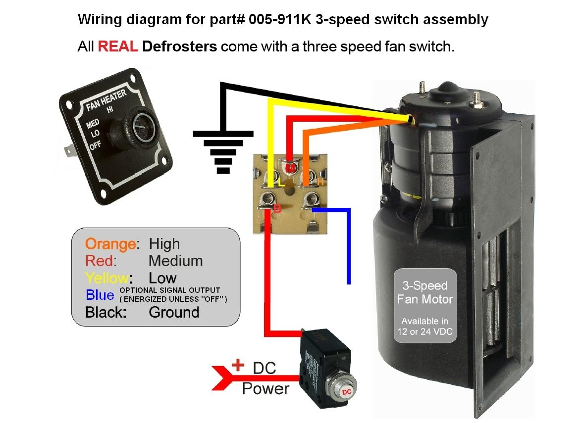 hight resolution of three switch wiring diagram power from switch