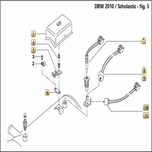 DBW2010 Figure 5