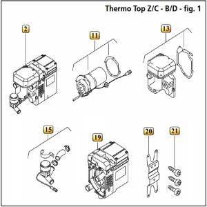 TSL17 Figure 1