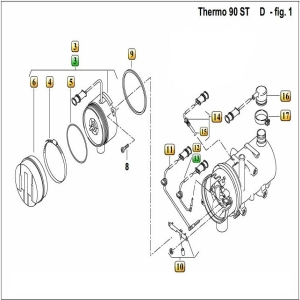 Thermo 90ST Figure 1