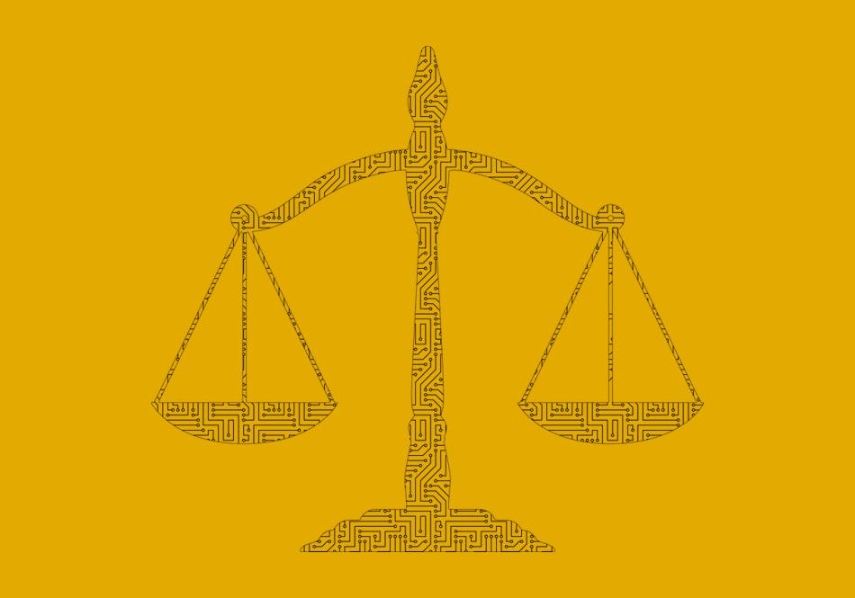 Legislación española de seguros