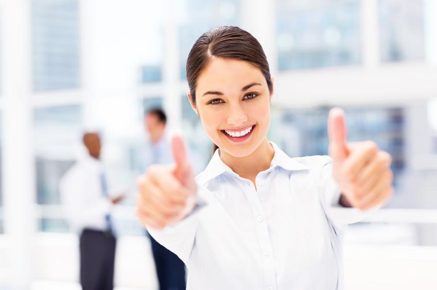 Seguro de Responsabilidad Civil de Administradores y Altos Cargos (Seguro de D&O)