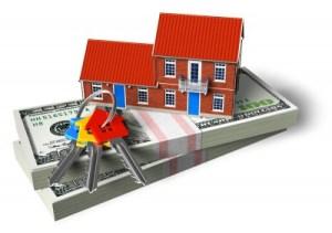 Seguro amortización de préstamo