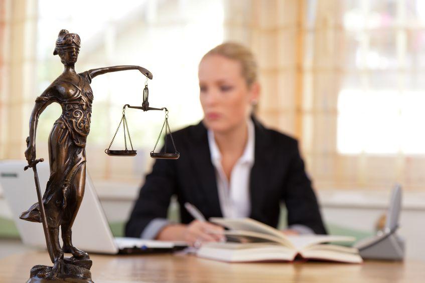 Seguro de Protección Jurídica de Familia