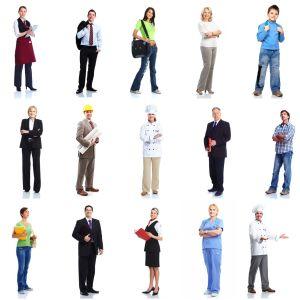 Corredurías de seguros, los profesionales del seguro