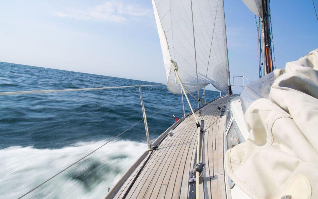 Seguro para embarcaciones de recreo / seguros para Yates