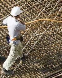 El coste por hora trabajada baja un 2,4%