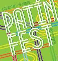 La Fundación Marazuela organiza el Patín Fest, un evento lúdico deportivo para fomentar el patinaje entre los más pequeños.