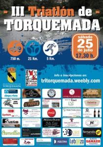 triatlon torquemada 2015 2