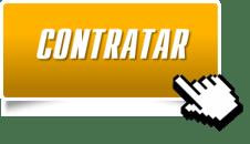 CONTRATAR