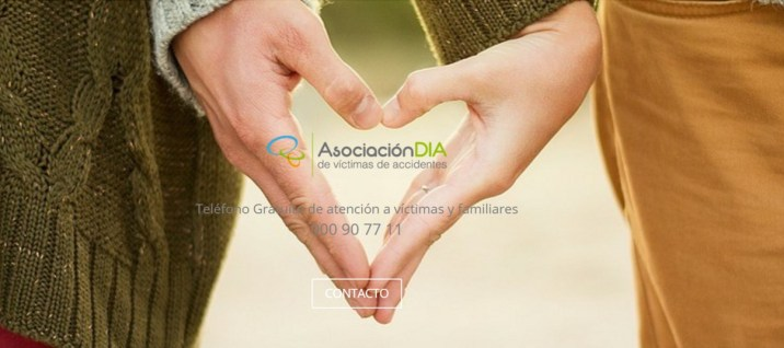 Asociacion DIA