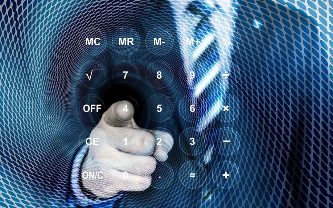Los tipos de IVA en los autónomos