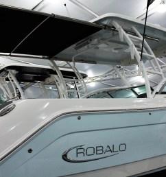 robalo boats [ 3088 x 2056 Pixel ]