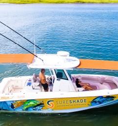 formula boat wiring diagram wiring diagram boat shade products sureshadeformula boat wiring diagram 14 [ 4052 x 1614 Pixel ]