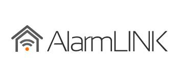 AlarmLINK