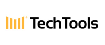 TechTools
