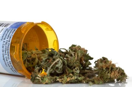 Arizona Medical Marijuana Regulations