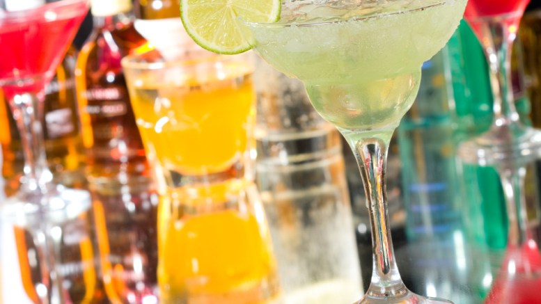 beverage tax