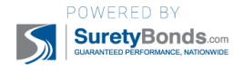 Powered by SuretyBonds.com