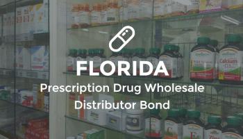 New Bond Requirements for Oklahoma Wholesale Drug Distributors