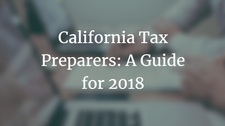 california-tax-preparers