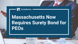 massachusetts-now-requires-surety-bond-for-peos