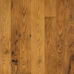 "Reclaimed Oak Hit and Miss"" width="