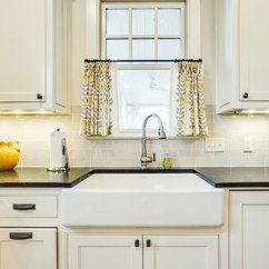 Soapstone Kitchen Counters Hutches Countertops Photo Gallery Surface One