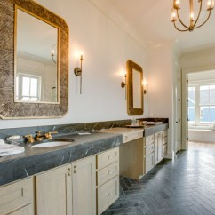 Soapstone Kitchen Counters Kitchens On A Budget Countertops Photo Gallery Surface One