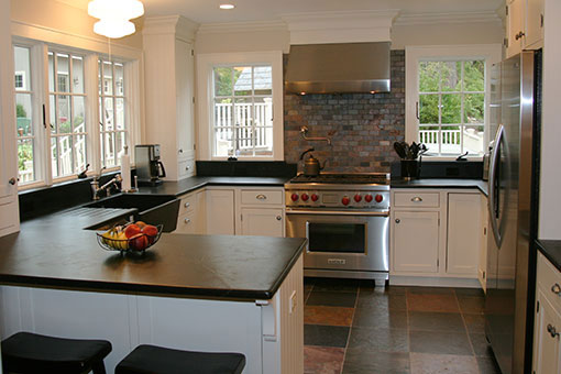 soapstone kitchen counters pictures of laminate countertops photo gallery surface one