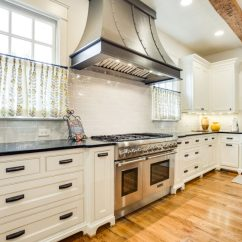 Soapstone Kitchen Counters Taupe Painted Cabinets Countertops Hoover Alabama Surface One