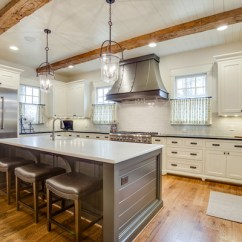 Soapstone Kitchen Best Islands Countertops Hoover Alabama Surface One Montclair Danby Marble