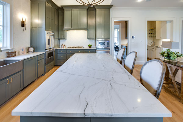 Kitchen Designs Product