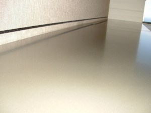 Dull Scratched Countertop Refinish Surface Link After