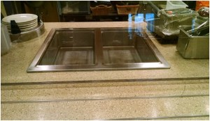 cracked countertops Surface Link