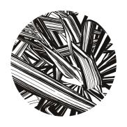 TPerman-Stripes-04-Preview