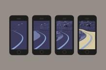 ostreet-panel-app-7