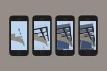 ostreet-panel-app-8
