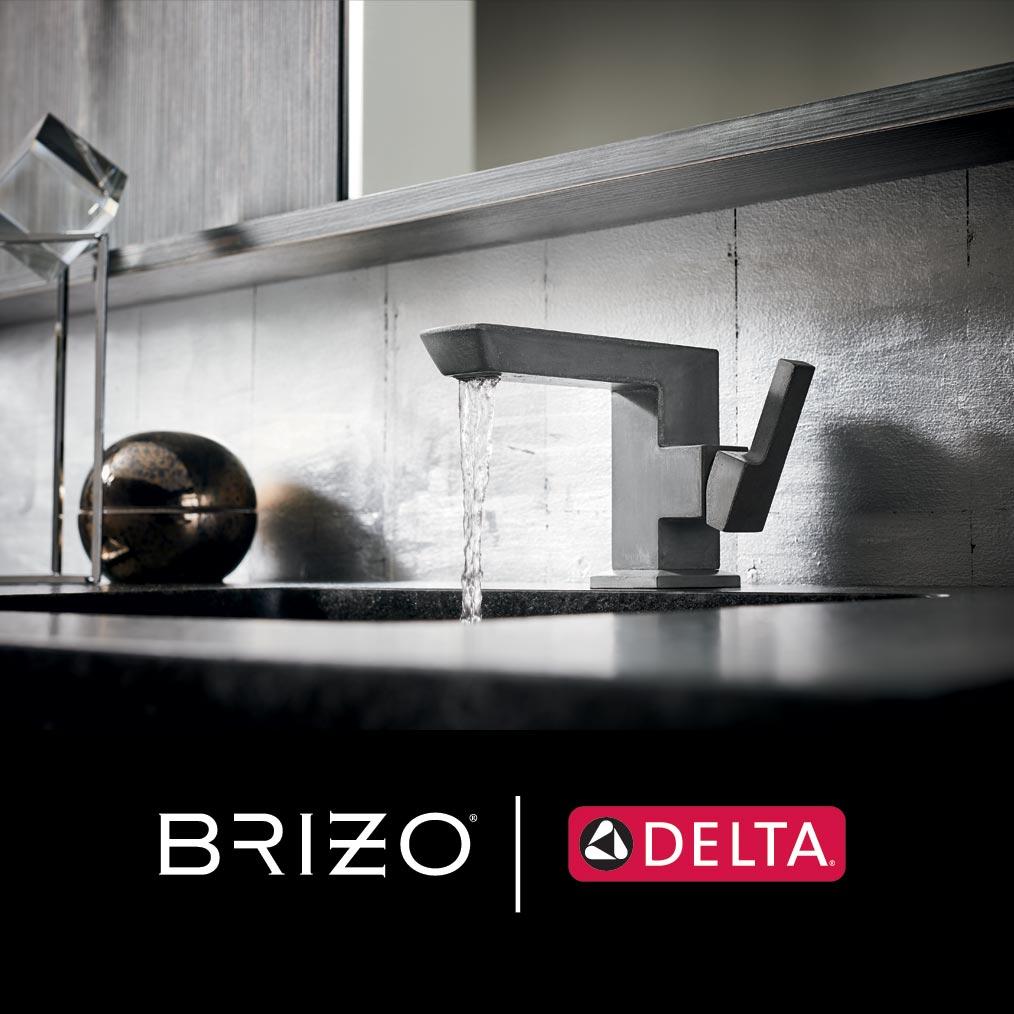 kitchen faucets bath faucets bar
