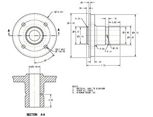 Design-Engine Education