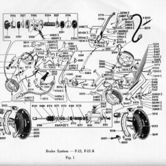 Baldor 10 Hp Electric Motor Wiring Diagram Outer Ear Labeled Capacitor Diagram, 10, Get Free Image About