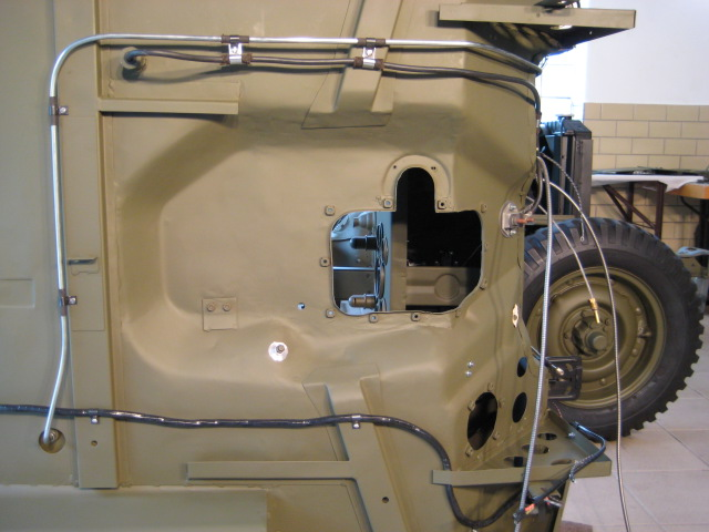 Willys Jeep Wiring Diagram Besides Wwii Jeep Trailer Besides Willys