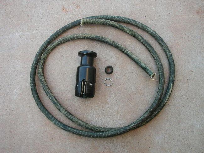 pioneer deh 1200mp wiring diagram 2 2002 jetta tdi glow plug 1300 harness colors ~ elsalvadorla