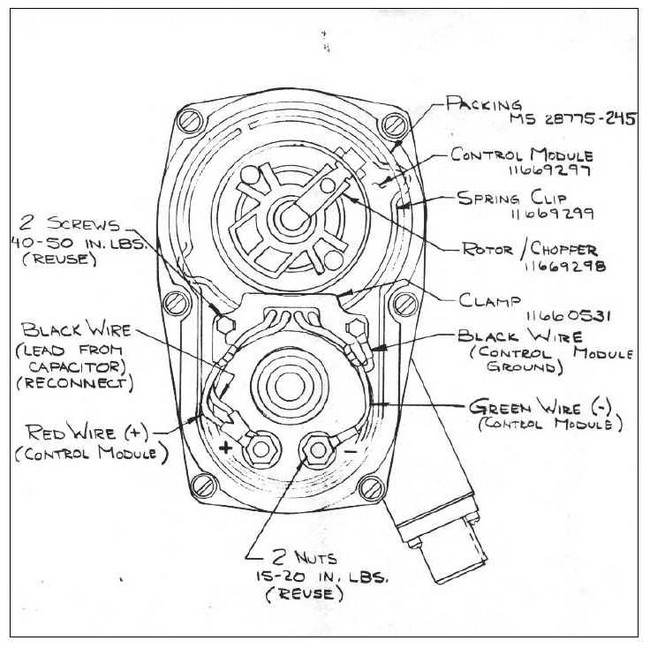 M38a1 Radio Wiring, M38a1, Free Engine Image For User