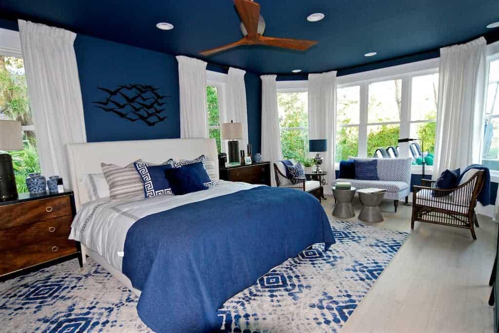 Image Result For Teenage Bedroom Colors