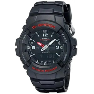 Surf Watches Choice1